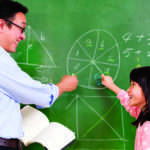 Special Education Teacher Job near Royal Oak, MI
